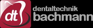 Dentaltechnik Bachmann